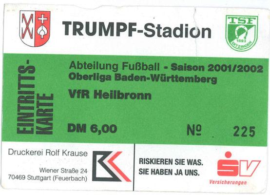 eintrittskarte-2001-09-01-tsf-ditzingen-vfr-heilbronn