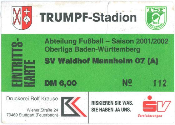 eintrittskarte-2001-09-29-tsf-ditzingen-sv-waldhof-mannheim-ii