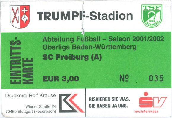 eintrittskarte-2002-04-06-tsf-ditzingen-sc-freiburg-ii