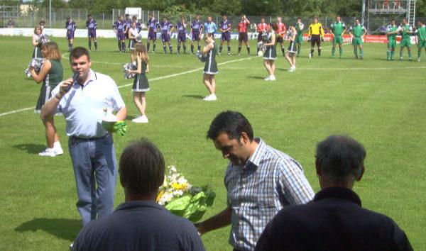2002-05-30-tsf-ditzingen-fv-lauda-Abschied-Robin-Dutt