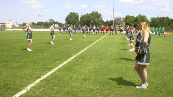2002-05-30-tsf-ditzingen-fv-lauda-cheerleaders