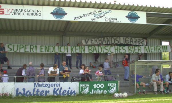 2002-05-30-tsf-ditzingen-fv-lauda-kein-badisches-Bier-mehr