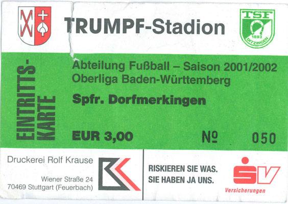 eintrittskarte-2002-05-17-tsf-ditzingen-spfr-dorfmerkingen