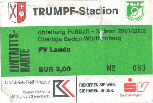 eintrittskarte-2002-05-30-tsf-ditzingen-fv-lauda