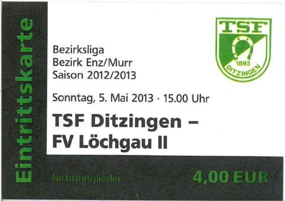 eintrittskarte-2013-05-05-tsf-ditzingen-fv-loechgau-ii