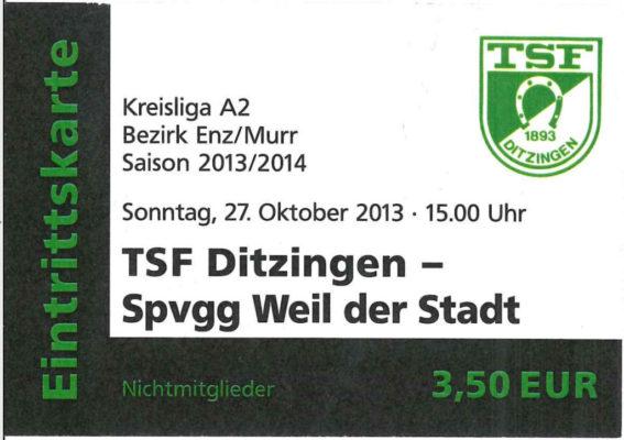 eintrittskarte-2013-10-27-tsf-ditzingen-spvgg-weil-der-stadt