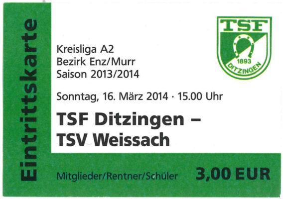 eintrittskarte-2014-03-16-tsf-ditzingen-tsv-weissach