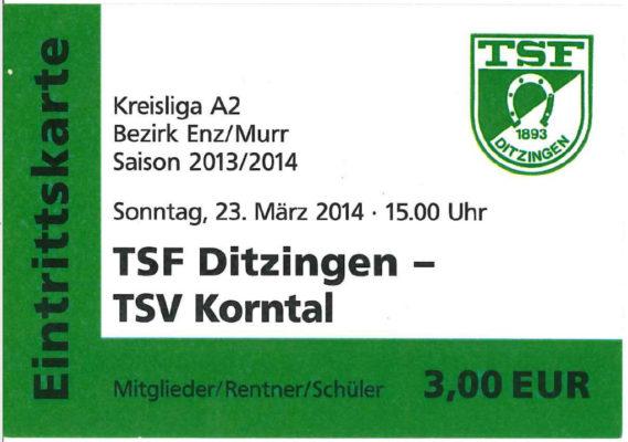 eintrittskarte-2014-03-23-tsf-ditzingen-tsv-korntal