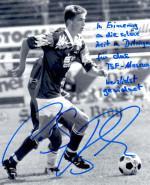 Becker Ralf