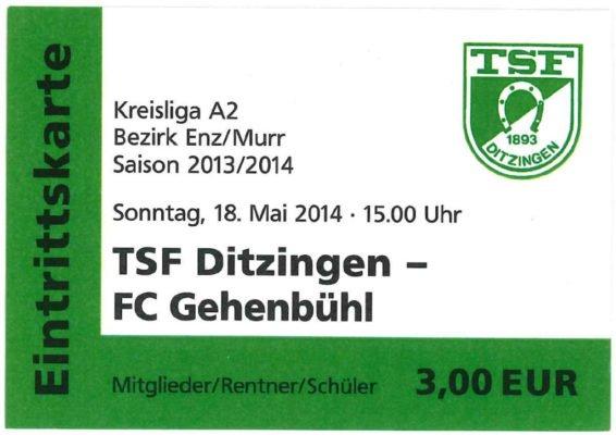 eintrittskarte-2014-05-18-tsf-ditzingen-fc-gehenbuehl