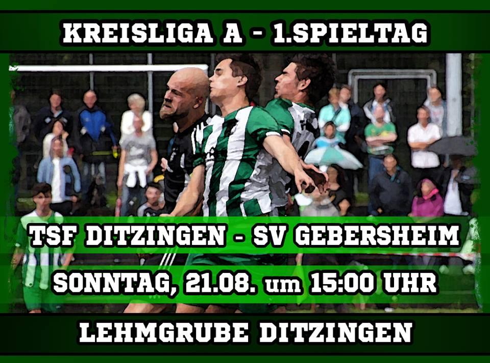 Flyer Gebersheim für FB_Anzeiger_HP